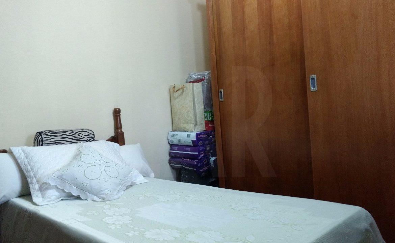 Foto Apartamento de 3 quartos à venda no Santa Inês em Belo Horizonte - Imagem 05
