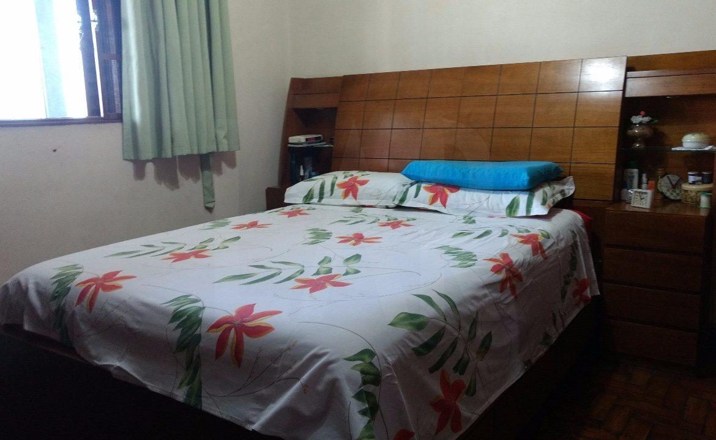 Foto Apartamento de 3 quartos à venda no Santa Inês em Belo Horizonte - Imagem 07