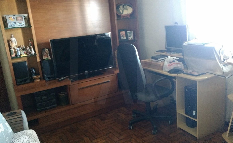 Foto Apartamento de 3 quartos à venda no Santa Inês em Belo Horizonte - Imagem 09