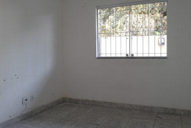 Foto Apartamento de 3 quartos à venda em Venda Nova em Belo Horizonte - Imagem 01