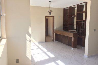 Foto Apartamento de 4 quartos para alugar no Santa Lúcia em Belo Horizonte - Imagem 01