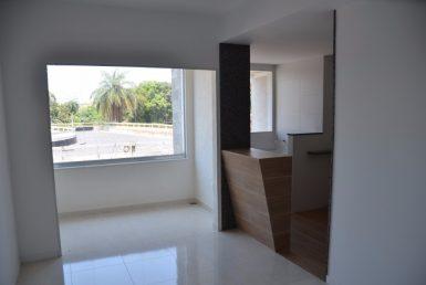 Foto Apartamento de 3 quartos à venda no Vargem Do Lobo em Lagoa Santa - Imagem 01