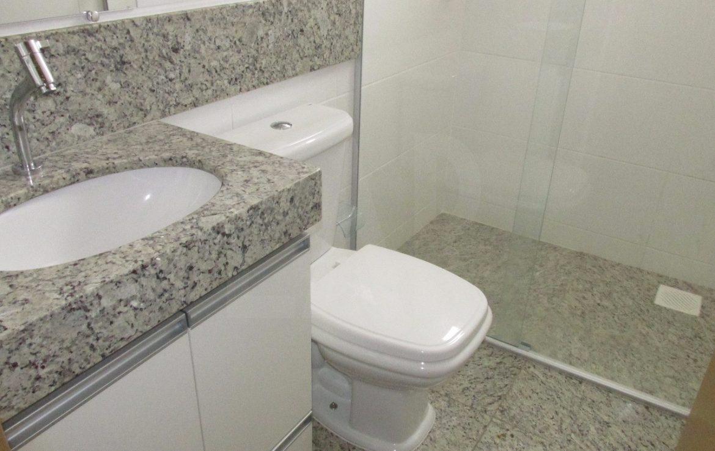 Foto Cobertura de 2 quartos à venda no São Pedro em Belo Horizonte - Imagem 08