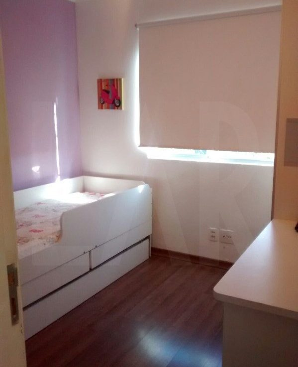 Foto Apartamento de 3 quartos à venda no Cinquentenario em Belo Horizonte - Imagem 05