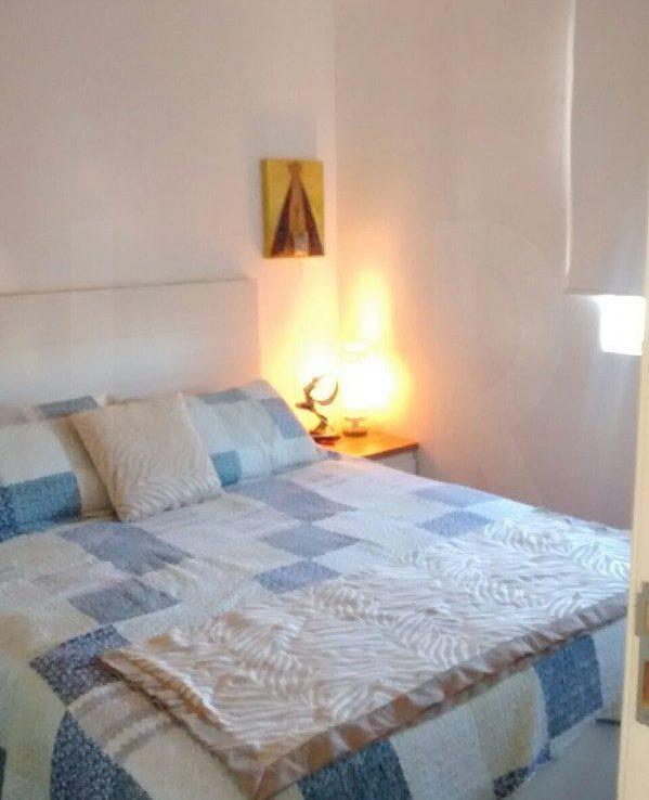 Foto Apartamento de 3 quartos à venda no Cinquentenario em Belo Horizonte - Imagem 06
