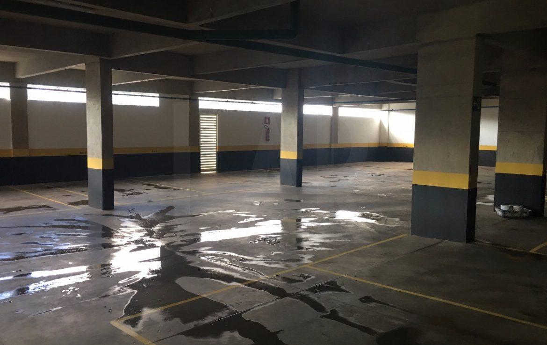 Foto Apartamento de 3 quartos à venda no Santa Helena em Belo Horizonte - Imagem