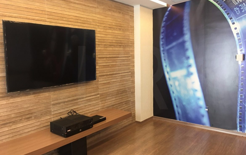 Foto Apartamento de 3 quartos à venda no Santa Helena em Belo Horizonte - Imagem 03