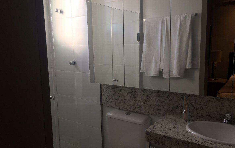 Foto Apartamento de 3 quartos à venda no Santa Helena em Belo Horizonte - Imagem 06
