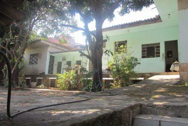 Foto Casa de 4 quartos à venda no Sao Francisco em Belo Horizonte - Imagem 01