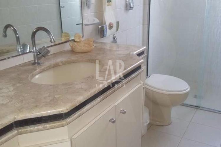 Foto Apartamento de 3 quartos para alugar no São Pedro em Belo Horizonte - Imagem 03