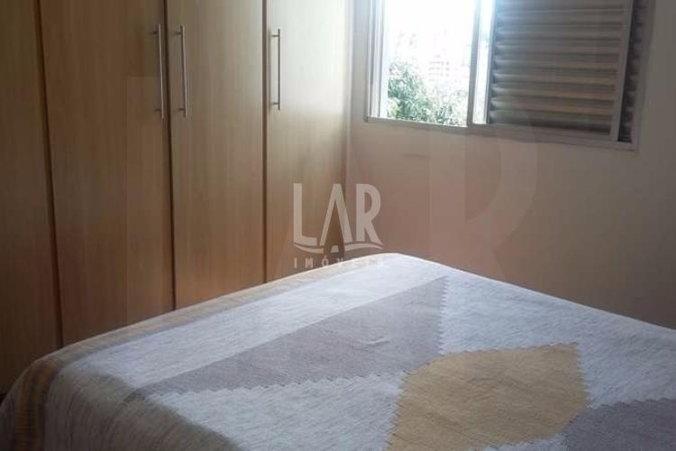 Foto Apartamento de 3 quartos para alugar no São Pedro em Belo Horizonte - Imagem 06