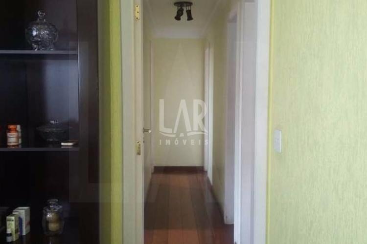 Foto Apartamento de 3 quartos para alugar no São Pedro em Belo Horizonte - Imagem 07