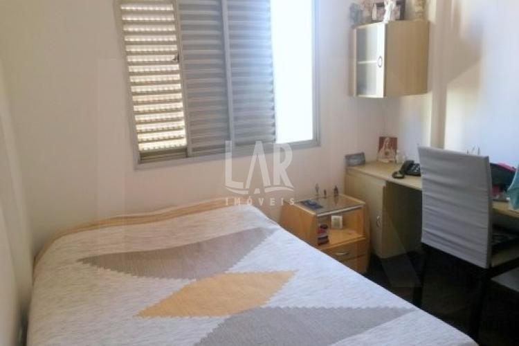 Foto Apartamento de 3 quartos para alugar no São Pedro em Belo Horizonte - Imagem 08