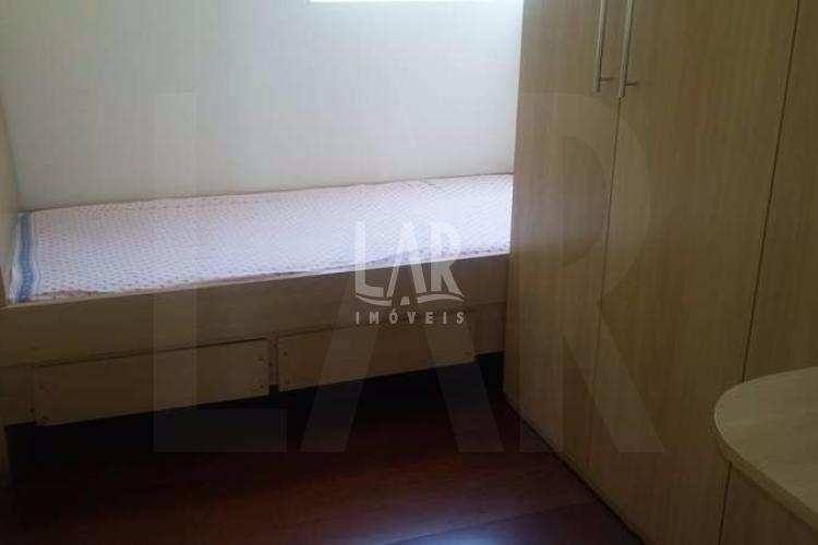 Foto Apartamento de 3 quartos para alugar no São Pedro em Belo Horizonte - Imagem 09