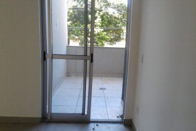 Foto Apartamento de 3 quartos à venda no Rio Branco em Belo Horizonte - Imagem 01