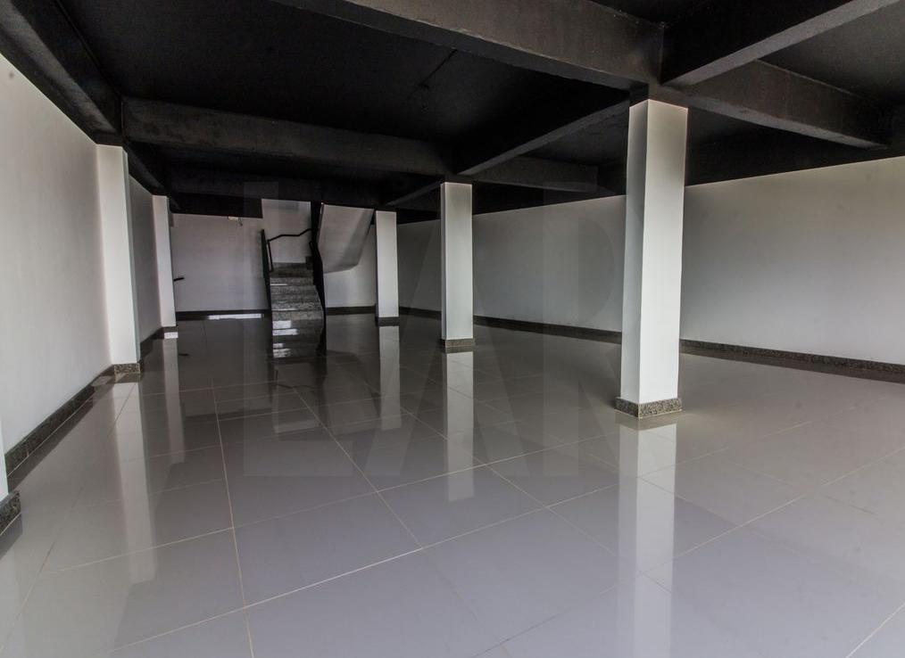 Foto Sala à venda no Gutierrez em Belo Horizonte - Imagem 06