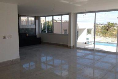 Foto Casa de 5 quartos à venda  em Lagoa Santa - Imagem 01