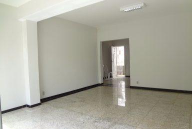 Foto Casa Comercial de 4 quartos à venda no Serra em Belo Horizonte - Imagem 01