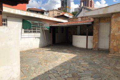 Foto Casa Comercial de 10 quartos à venda no Prado em Belo Horizonte - Imagem 01