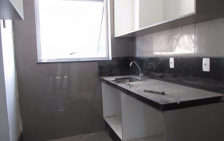 Foto Sala à venda no Santo Agostinho em Belo Horizonte - Imagem 05