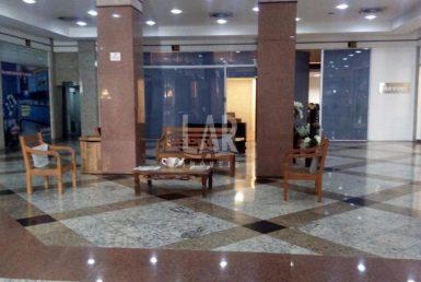 Foto Loja à venda no Belvedere em Belo Horizonte - Imagem 01