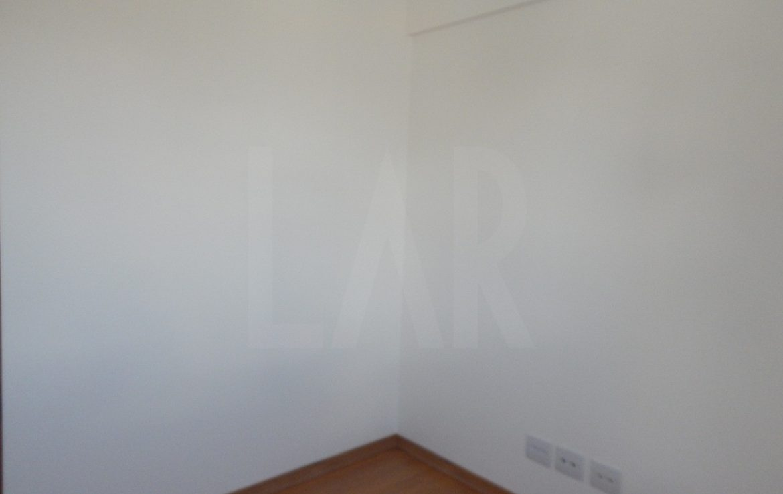 Foto Apartamento de 3 quartos à venda no Caiçara em Belo Horizonte - Imagem 05