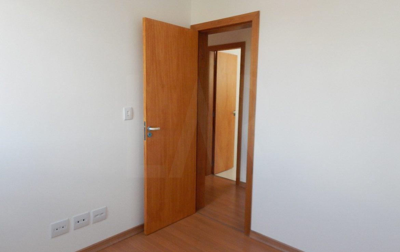 Foto Apartamento de 3 quartos à venda no Caiçara em Belo Horizonte - Imagem 06