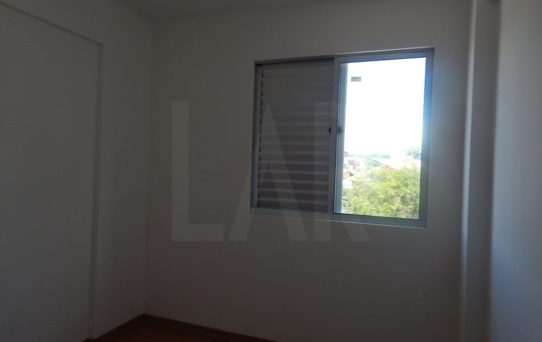 Foto Apartamento de 3 quartos à venda no Caiçara em Belo Horizonte - Imagem 07
