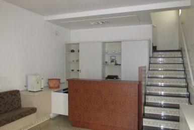 Foto Casa Comercial de 5 quartos à venda no Cidade Jardim em Belo Horizonte - Imagem 01