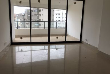 Foto Apartamento de 3 quartos à venda no Sion em Belo Horizonte - Imagem 01