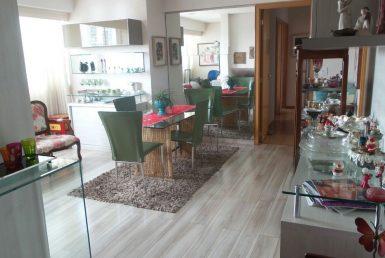 Foto Cobertura de 3 quartos à venda no Palmares em Belo Horizonte - Imagem 01