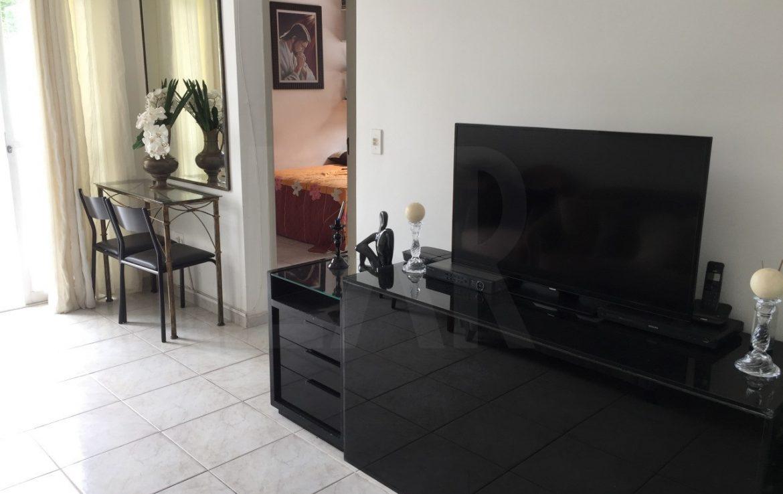 Foto Apartamento de 2 quartos à venda no Caiçara em Belo Horizonte - Imagem 02