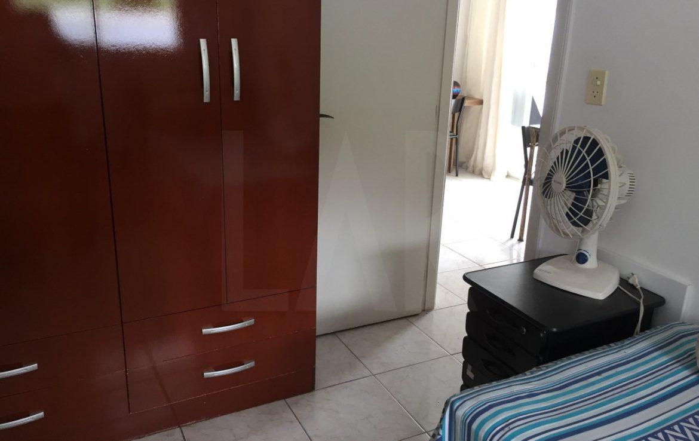 Foto Apartamento de 2 quartos à venda no Caiçara em Belo Horizonte - Imagem 03