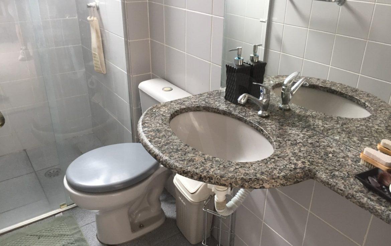 Foto Apartamento de 2 quartos à venda no Caiçara em Belo Horizonte - Imagem 04