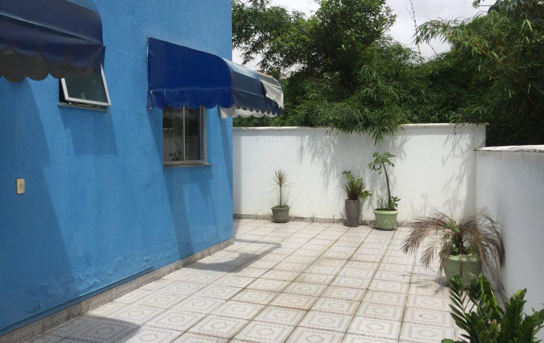Foto Apartamento de 2 quartos à venda no Caiçara em Belo Horizonte - Imagem 09