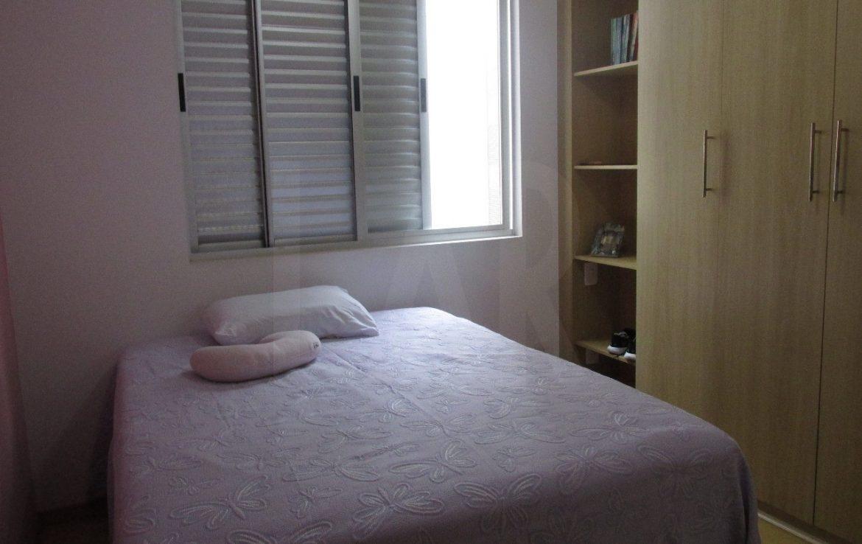 Foto Apartamento de 3 quartos à venda no Lourdes em Belo Horizonte - Imagem 08