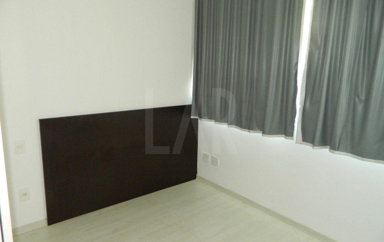 Foto Apartamento de 1 quarto para alugar no Lourdes em Belo Horizonte - Imagem 07
