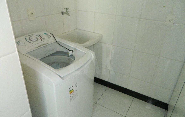 Foto Apartamento de 1 quarto para alugar no Lourdes em Belo Horizonte - Imagem 09