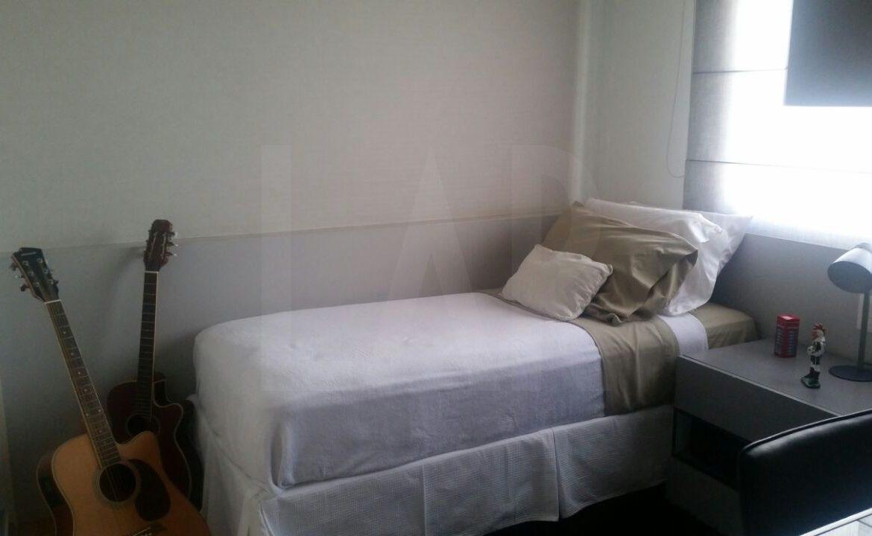Foto Apartamento de 4 quartos à venda na Savassi em Belo Horizonte - Imagem 06
