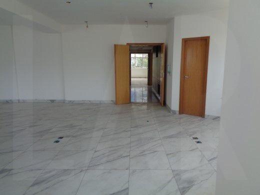 Foto Andar Corrido à venda no Nova Granada em Belo Horizonte - Imagem 05