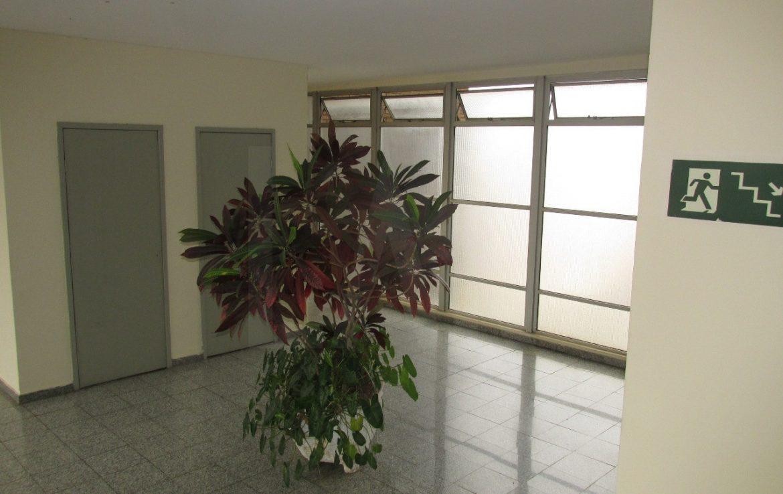 Foto Apartamento de 1 quarto à venda no Barro Preto em Belo Horizonte - Imagem 03