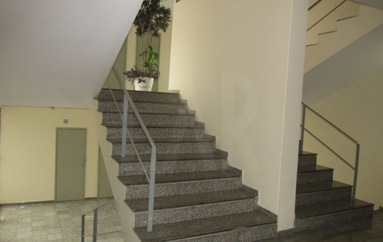 Foto Apartamento de 1 quarto à venda no Barro Preto em Belo Horizonte - Imagem 04