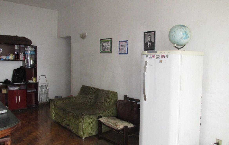 Foto Apartamento de 1 quarto à venda no Barro Preto em Belo Horizonte - Imagem 05