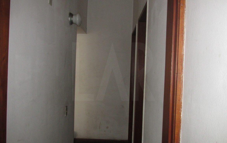Foto Apartamento de 1 quarto à venda no Barro Preto em Belo Horizonte - Imagem 07