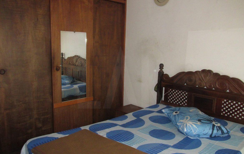 Foto Apartamento de 1 quarto à venda no Barro Preto em Belo Horizonte - Imagem 08