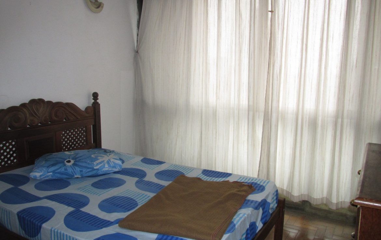 Foto Apartamento de 1 quarto à venda no Barro Preto em Belo Horizonte - Imagem 09