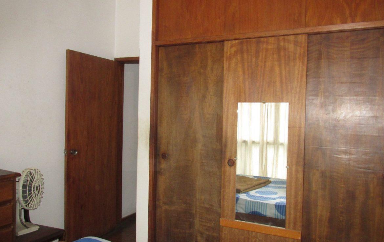 Foto Apartamento de 1 quarto à venda no Barro Preto em Belo Horizonte - Imagem