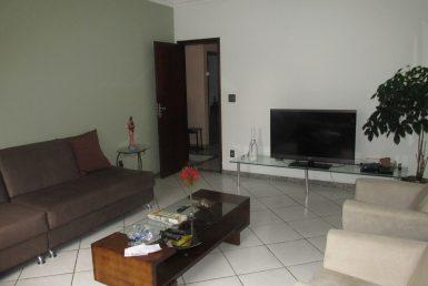 Foto Casa de 6 quartos à venda na CIDADE NOVA em Belo Horizonte - Imagem 01