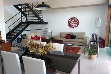 Foto Casa de 3 quartos à venda no Comiteco em Belo Horizonte - Imagem 01