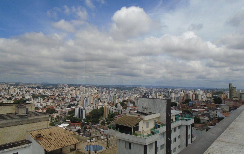 Foto Loja à venda no Gutierrez em Belo Horizonte - Imagem
